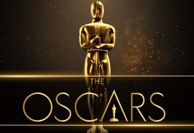 Oscar En İyi Film Müziği Ödülü: Bana Göre Kim Alır?