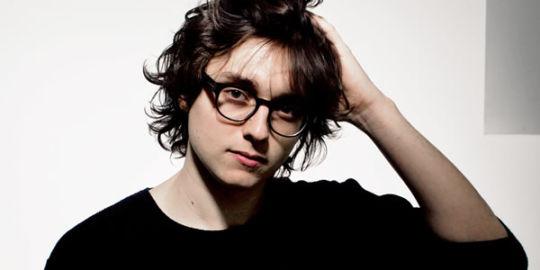 Elliot Moss: Anlatmak İstedikleri Şarkılarında Saklı