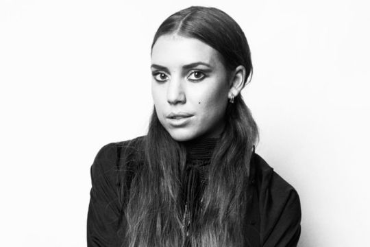 Lykke Li: Indie, Dream Pop ve Elektronik Müzikten Esintiler