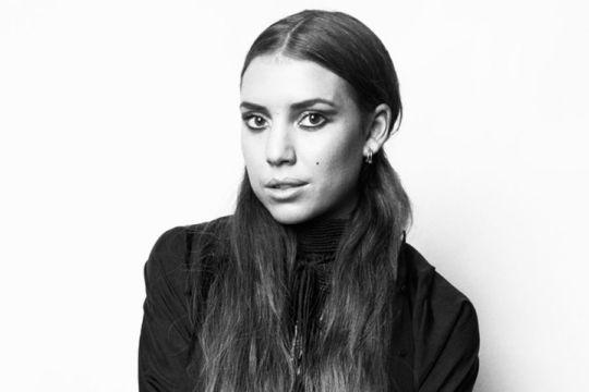 Lykke Li: Indie, Dream Pop ve Elektronik Müzikten Esintiler