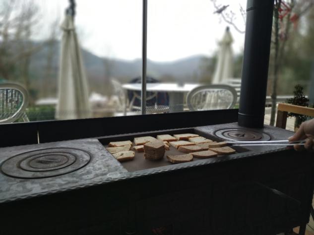 Narköy Ekmekler