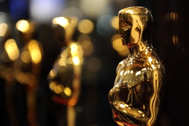 Oscar ödülleri