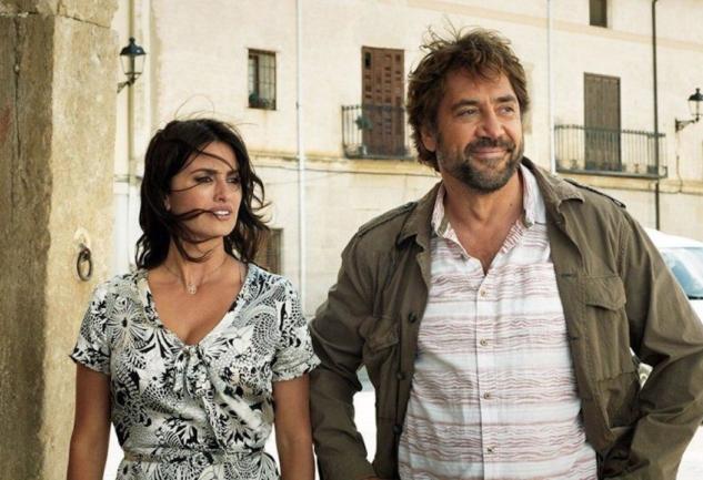 Everybody Knows: Asghar Farhadi'nin Sırrını Herkes Biliyor