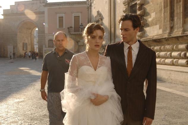 italyada geçen romantik filmler – mine vaganti