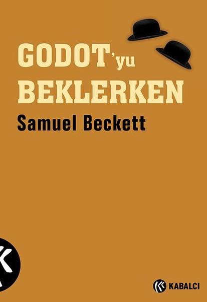 kitap önerileri – beckett