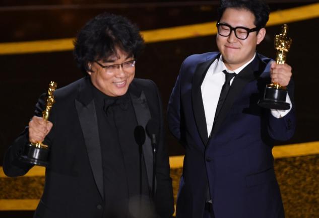 Oscarlar: 92. Akademi Ödülleri Gecesinin Ardından Notlar