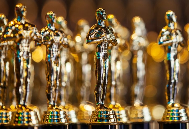 Oscar Ödülleri Üzerine: Bana Göre Yapılan Hatalar