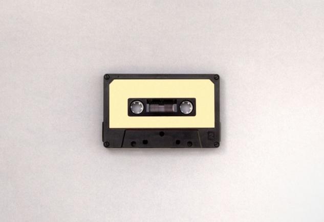 Aztrek ile Biraz Nostalji: 90'larda Pop Müziği