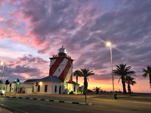 Cape Town'da Yaşamak 4