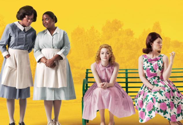 Başrolde Kadınlar: Filmler Eşliğinde Farklı Hayatlara Yolculuk