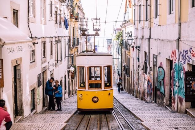 Lizbon 2