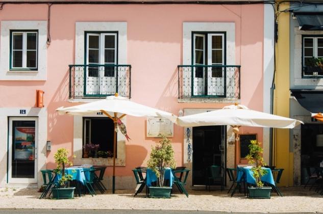 Lizbon 4