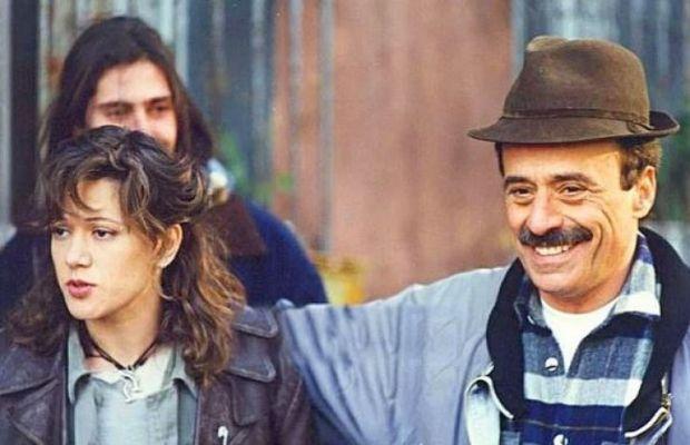 90'ların Sıcacık Dizileri: Aztrek ile Ekran Başına!