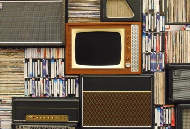 90'ların Unutulmazları: Aztrek 93 ile Zamanda Yolculuk