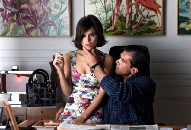 İspanyolca Filmler: Yeni Başlayanlar İçin Film Önerileri