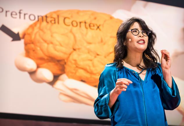 Spor ve İyi Yaşam Üzerine: İlham Veren TED Konuşmaları