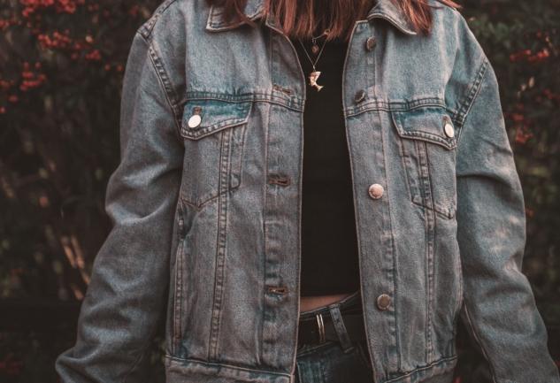 90'lar Moda Trendleri:  Modanın Asi Dönemi