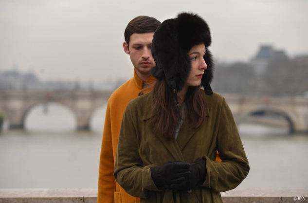istanbul film festivali önerileri – synonymes