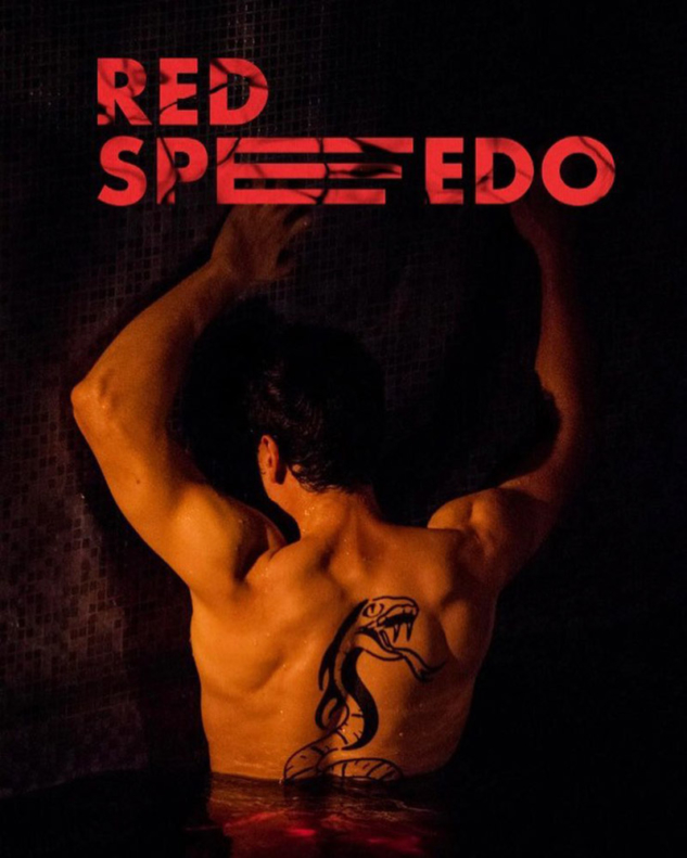 red-speedo-13809