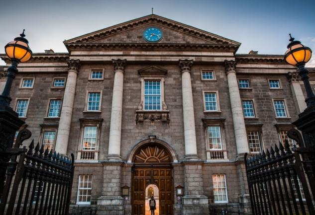 The Irish Spirit Sözlüğü: Pub Kültürünün Dilinden Konuşun