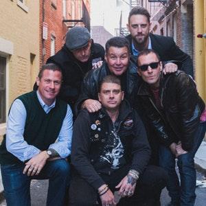 Yeşil Çayırlardan Pub'lara: İrlanda Müziğine Giriş