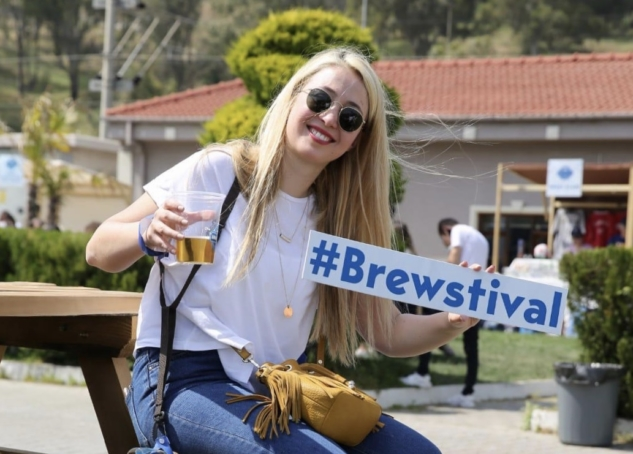 Brewstival VOl.4