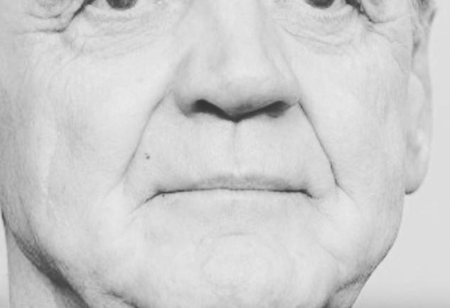 Bruno Ganz'ın Ardından: Modern Sinemanın Büyük Yalnızı