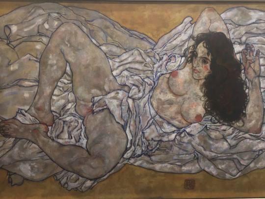 Egon-Schiele-540×405
