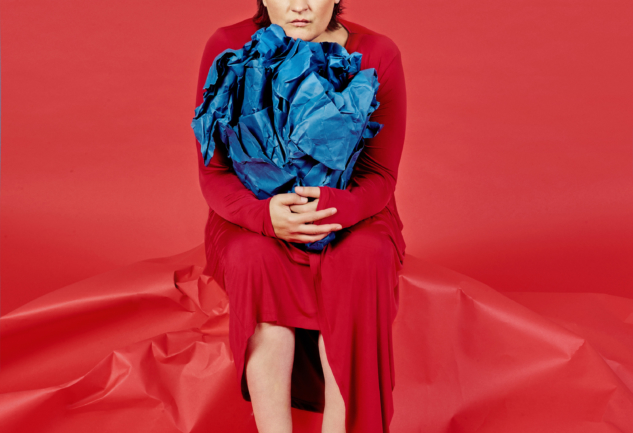 Madeleine Peyroux: Buğulu ve Büyülü Bir Ses