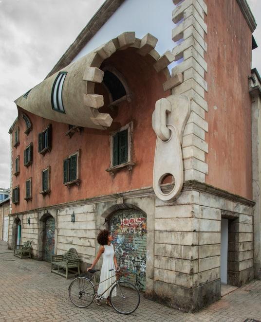 Milano Tasarım Haftası