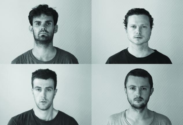 Portico Quartet: Modern Cazın Dört Büyük Yeteneği