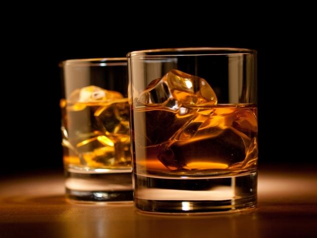 amerikada viski – bourbon – nashvillecity.com