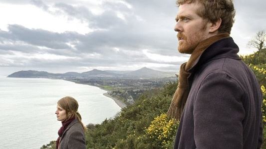 The Irish Spirit Sinemada: Tanımanız Gereken İrlandalı Yönetmenler
