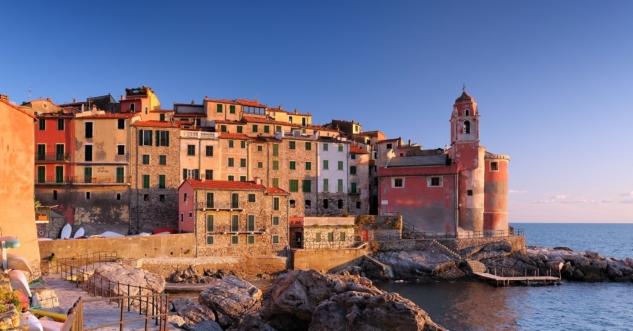 tellaro – blog.tuscanyholidayrent.com