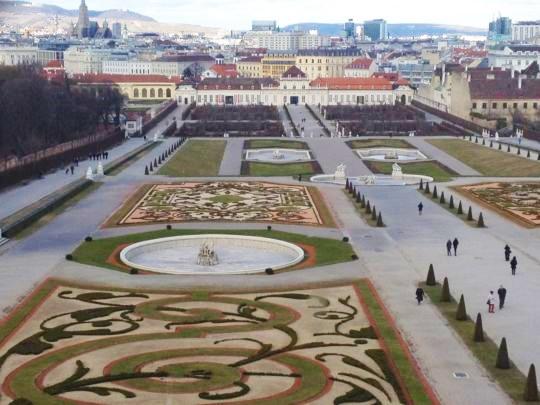 Belvedere-Sarayı-540×405