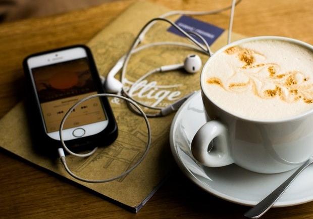Podcast Önerileri: Müzik Dinlemenin Yeni Alternatifi