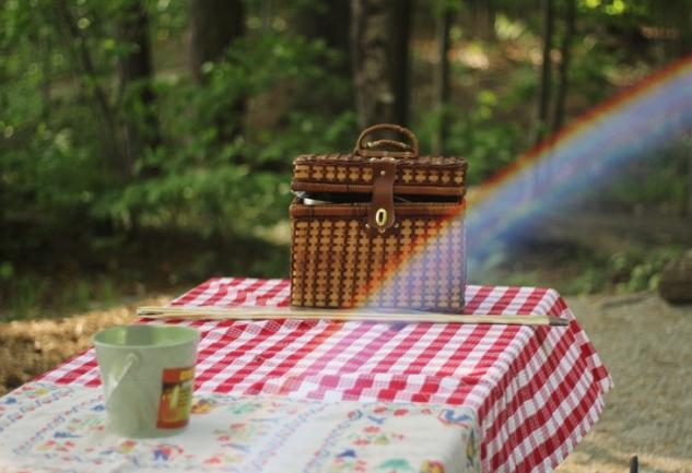 İstanbul'un En Güzel Parkları: Piknik Mevsimi Geldi Çattı!