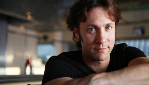 Yaratıcı Beyin David Eagleman