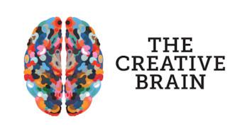 Yaratıcı Beyin Netflix