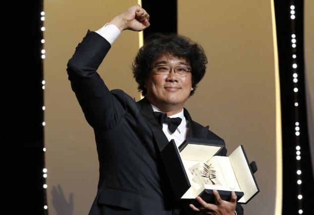 Cannes Film Festivali 2019: Altın Palmiye Ödüllü Filmler