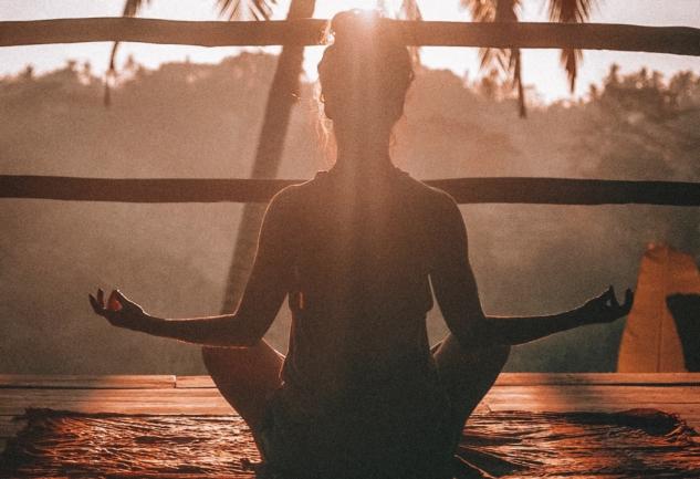 Nöroplastisite: Meditasyonla Beyninizi Her An Yenileyebilirsiniz