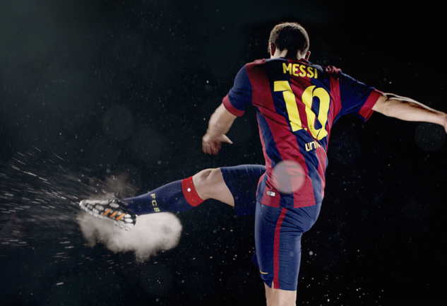 En İyi Spor Belgeselleri: Spor Dünyasından Etkileyici Hikayeler