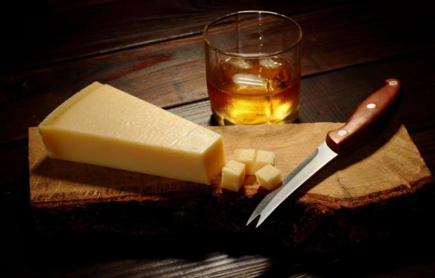 viskiyle ne yenir – matchingfoodandwine.com