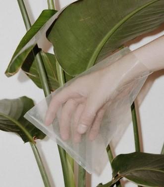 Tek Kullanımlık Plastikler 101: Kendine Has Önlemler