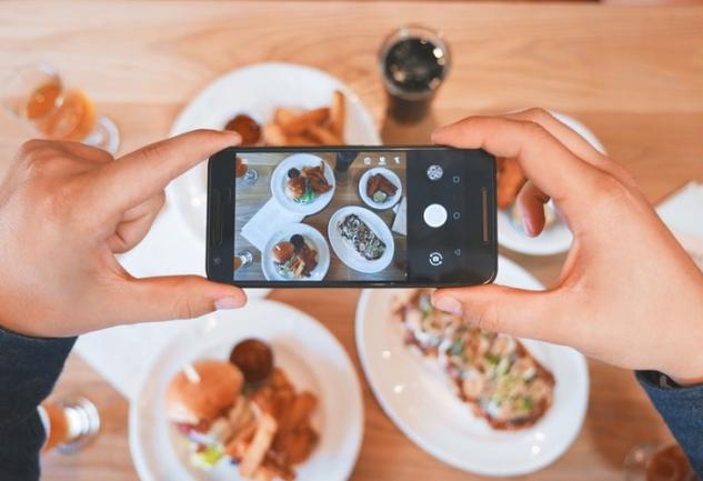 Sosyal Medya Detoksu: Bildirimlere Değil, Hayata Odaklanın