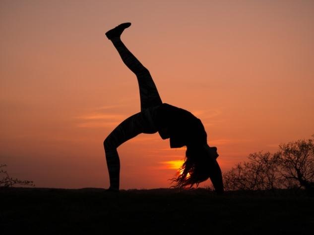 Neden Yoga Yapmalısınız?