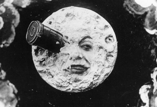 Apollo 11'in Öncesi ve Sonrası: Ay'a Yolculuk Filmleri