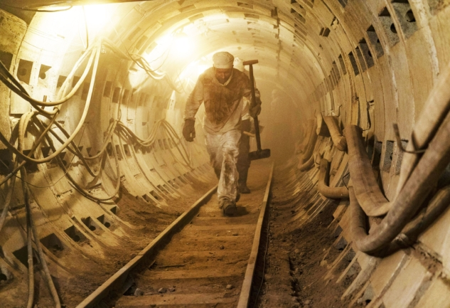 Çernobil: HBO'nun Tüyler Ürperten Mini-Dizisi