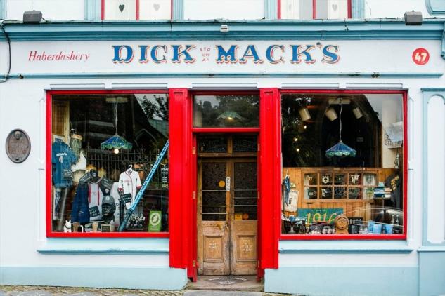 irlanda viski rotası – dick macks – dickmackspub.com