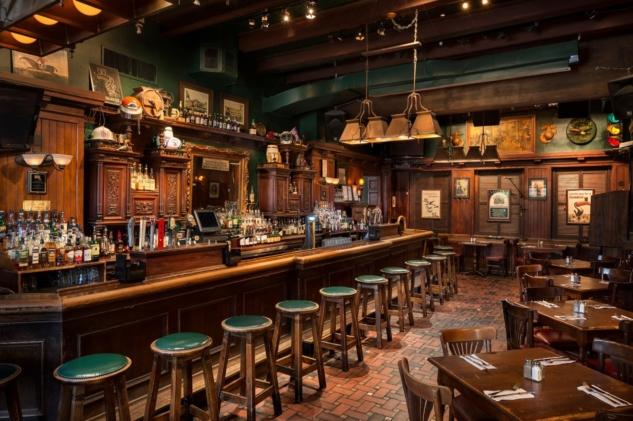 irlanda viski rotası – michael flannerys pub – usatoday.com